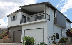 1 Jackaroo Close, Scotts Head NSW