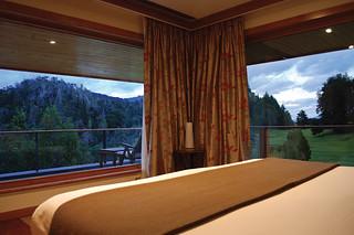 Argentina Patagonia Resort 76