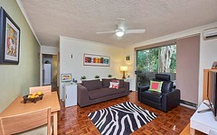 16/139a Smith Street, Summer Hill NSW