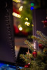 """XWU16_161224_01 (c) Wolfgang Pfleger-3993 (wolfgangp_vienna) Tags: harfonie stubenmusik volksmusik ö3 hitradio weihnachtswunder """"weihnachtswunder"""" christmastime innsbruck tirol tyrol austria österreich weihnachten mariatheresienstrase anna säule event radiostation annasäule """"serious request"""" hitradioö3 seriousrequest ö3weihnachtswunder"""