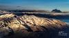 West Mountain, Salt Lake City, UT (APGougePhotography) Tags: city lake snow mountains west detail photoshop airplane utah ut nikon salt delta adobe topaz lightroom d600 denoise topazlabs