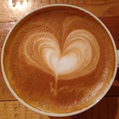 , , CAFE LAKULAKU,  (bryan...) Tags: squaredcircle  iphone   cafelakulaku