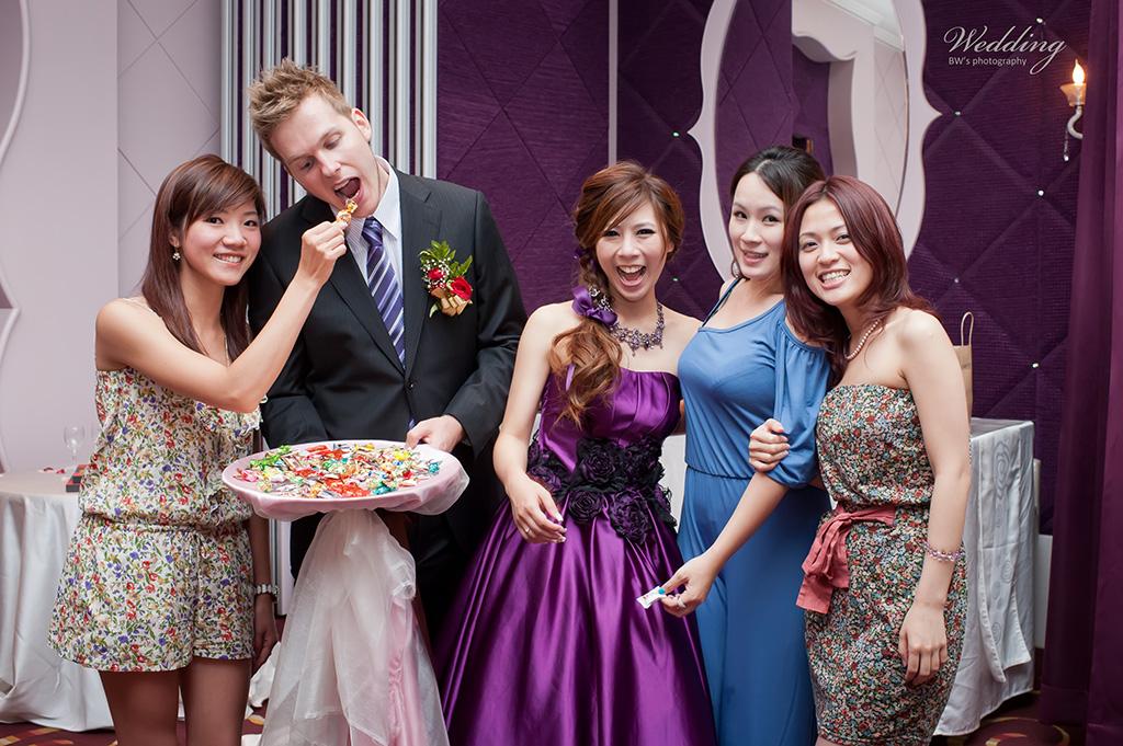 '婚禮紀錄,婚攝,台北婚攝,戶外婚禮,婚攝推薦,BrianWang,大直典華,227'