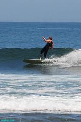 MalibuWithStyle (mcshots) Tags: ocean california travel sea usa water point coast surf waves stock surfing malibu socal surfers breakers mcshots swells springtime combers peelers losangelescounty surfriderstatebeach