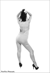 Marisa (Pedro Pisco 1000 Followers,2700000 Views! TY!) Tags: woman white sexy art girl look contrast canon naked nude glamour flickr erotic arte nu mulher moda dream young lingerie sensual muse bikini 5d sensuality musa sonho nú erotico seios seio niple mamilo bestportraitsaoi elitegalleryaoi mygearandme ringexcellence dblringexcellence tplringexcellence eltringexcellence