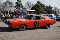 NSRA, Oklahoma City, OK (A Anderson Photography, over 1.7 million views) Tags: hotrods streetrod canon5dmarkii