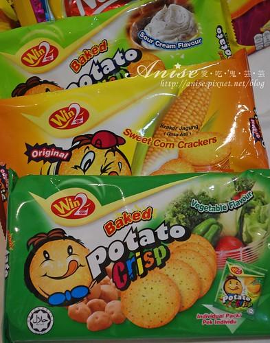 馬來西亞必買零食_016.jpg