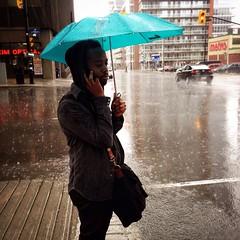 Hipstamatic C75 (Richard Pilon) Tags: street people urban canada candid ottawa streetphotography iphone iphoneography hipstamatic