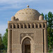 """2014-04-29-17h05m53-Usbekistan • <a style=""""font-size:0.8em;"""" href=""""http://www.flickr.com/photos/25421736@N07/14274689508/"""" target=""""_blank"""">View on Flickr</a>"""