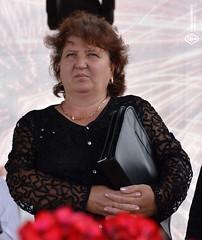 24 Iunie 2014 » Zilele Sucevei