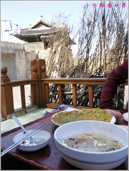 水原華城一日遊 -午餐 (8).JPG