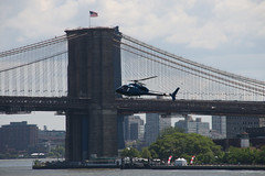 IMG_0095 (ruhrpoet) Tags: new york city nyc usa ny canon weitwinkel cityart 70d