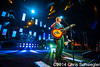 Goo Goo Dolls @ DTE Energy Music Theatre, Clarkston, MI - 07-02-14