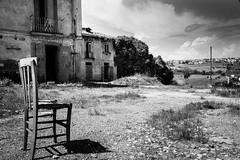 apice vecchia (Filippo1964) Tags: piazza sedia benevento apice irpinia sannio apicevecchia
