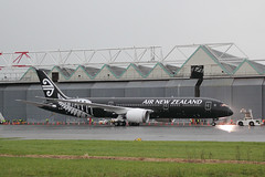 ZK-NZE_NZAA_3077 (ZK-NGJ) Tags: airnewzealand zknze boeing787934334 11july2014aucklandfirstboeingb7879delivery
