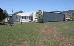 2200 Waverley Road, Timor NSW
