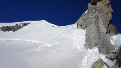 Traverse A.Midi-Aiguille du Plan (11) (mariosbm) Tags: chamonix aiguilleduplan traverseaiguilledumidiaiguilleduplan traverseaiguilledumidi
