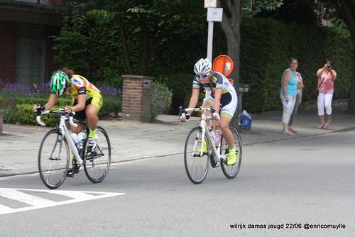 Wilrijk (93)