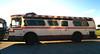 Flxible Bus (So Cal Metro) Tags: bus la losangeles metro transit mta rv motorhome rtd flxible lacmta lametro scrtd