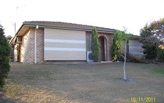 2 Freedom Street, Clinton QLD