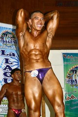 laguna2011-39-