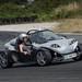 https://www.twin-loc.fr GTRS Circuit Mérignac Bordeaux 22-06-2014 - SECMA F16 - Image Picture Photography