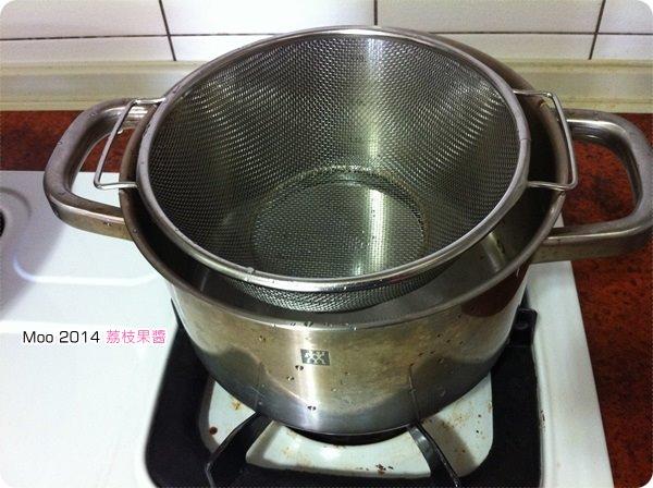 荔枝殼煮水