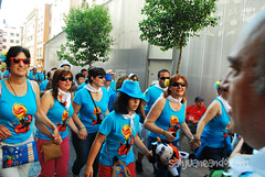 Viernes-Toros-2014_0046