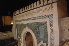 Bab (Keith Mac Uidhir 김채윤 (Thanks for 4.5m views)) Tags: morocco fez maroc marocco marruecos marokko moroccan fes marrocos fas marocko fès marokkó المغرب モロッコ مراكش 摩洛哥 maghribi marako марокко 모로코 フェズ μαρόκο фес मोरक्को φεζ ประเทศโมร็อกโก 非斯 페스 mòrókò maruekos แฟ็ส