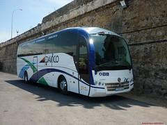 Dainco - 99 (antoniovera1) Tags: cádiz dainco