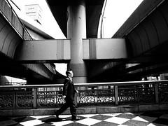 tales of tokyo #95 (fotobananas) Tags: japan tokyo streetphotography nihonbashi fotobananas talesoftokyo