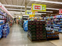 Giant Food #2304 (SchuminWeb) Tags: county nottingham food signs sign retail shopping giant for hall experiments store md soft experimental ben drink 10 web beverage may experiment maryland super baltimore fresh drinks prototype signage soda concept grocery stores sodas groceries beverages perry signing 2304 softdrink prototypes concepts softdrinks 2014 retailer superfresh giantfood retailers retailing perryhall belairroad giantpa giantmd giantlandover schumin schuminweb giantcarlisle