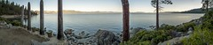 Lake Tahoe Panorama_02