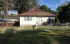 62 Hartington Street, Rooty Hill NSW
