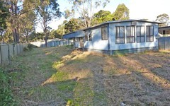 Lots 9-10 Cleveland Road, Riverstone NSW