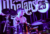 Spies at Whelan's, Dublin on August 2nd 2014 by Shaun Neary-05