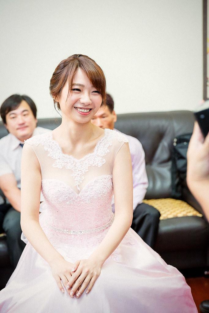 柏緯&書綾Wedding043