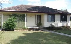 13 Griffin Close, Thornton NSW