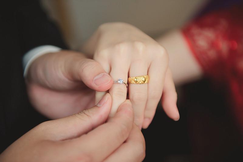 14667375779_9be100a339_b- 婚攝小寶,婚攝,婚禮攝影, 婚禮紀錄,寶寶寫真, 孕婦寫真,海外婚紗婚禮攝影, 自助婚紗, 婚紗攝影, 婚攝推薦, 婚紗攝影推薦, 孕婦寫真, 孕婦寫真推薦, 台北孕婦寫真, 宜蘭孕婦寫真, 台中孕婦寫真, 高雄孕婦寫真,台北自助婚紗, 宜蘭自助婚紗, 台中自助婚紗, 高雄自助, 海外自助婚紗, 台北婚攝, 孕婦寫真, 孕婦照, 台中婚禮紀錄, 婚攝小寶,婚攝,婚禮攝影, 婚禮紀錄,寶寶寫真, 孕婦寫真,海外婚紗婚禮攝影, 自助婚紗, 婚紗攝影, 婚攝推薦, 婚紗攝影推薦, 孕婦寫真, 孕婦寫真推薦, 台北孕婦寫真, 宜蘭孕婦寫真, 台中孕婦寫真, 高雄孕婦寫真,台北自助婚紗, 宜蘭自助婚紗, 台中自助婚紗, 高雄自助, 海外自助婚紗, 台北婚攝, 孕婦寫真, 孕婦照, 台中婚禮紀錄, 婚攝小寶,婚攝,婚禮攝影, 婚禮紀錄,寶寶寫真, 孕婦寫真,海外婚紗婚禮攝影, 自助婚紗, 婚紗攝影, 婚攝推薦, 婚紗攝影推薦, 孕婦寫真, 孕婦寫真推薦, 台北孕婦寫真, 宜蘭孕婦寫真, 台中孕婦寫真, 高雄孕婦寫真,台北自助婚紗, 宜蘭自助婚紗, 台中自助婚紗, 高雄自助, 海外自助婚紗, 台北婚攝, 孕婦寫真, 孕婦照, 台中婚禮紀錄,, 海外婚禮攝影, 海島婚禮, 峇里島婚攝, 寒舍艾美婚攝, 東方文華婚攝, 君悅酒店婚攝, 萬豪酒店婚攝, 君品酒店婚攝, 翡麗詩莊園婚攝, 翰品婚攝, 顏氏牧場婚攝, 晶華酒店婚攝, 林酒店婚攝, 君品婚攝, 君悅婚攝, 翡麗詩婚禮攝影, 翡麗詩婚禮攝影, 文華東方婚攝