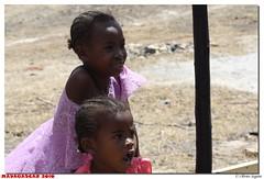 Madagascar - Diego Suarez (olivierzeworld) Tags: voyage diego enfant circuit madagascar semaine 2010 afrique suarez organisé