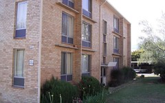 17/141-145 Carruthers Street, Curtin ACT