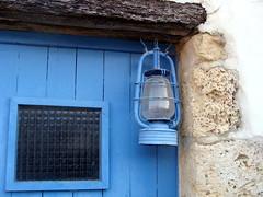 Mornac sur Seudre (Michelle Seigneurin) Tags: mer le ocan olron littoral michelleseigneurin miseign miseign17
