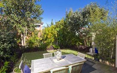 10A Eurobin Ave, Manly NSW