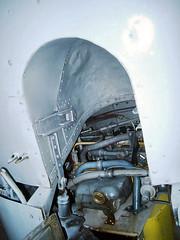 "Messerschmitt Me208 (11) • <a style=""font-size:0.8em;"" href=""http://www.flickr.com/photos/81723459@N04/14686974737/"" target=""_blank"">View on Flickr</a>"