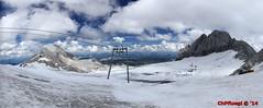 IMG_9988 - IMG_9996 (Pfluegl) Tags: wallpaper panorama berg view christian alpen dachstein steiermark hintergrund pfluegl ramsau hugin hchster kalkalpen viea bersterreich pflgl
