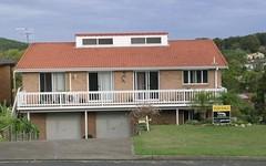 176 Kularoo Drive, Forster NSW