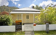 140 Bells Road, Lithgow NSW