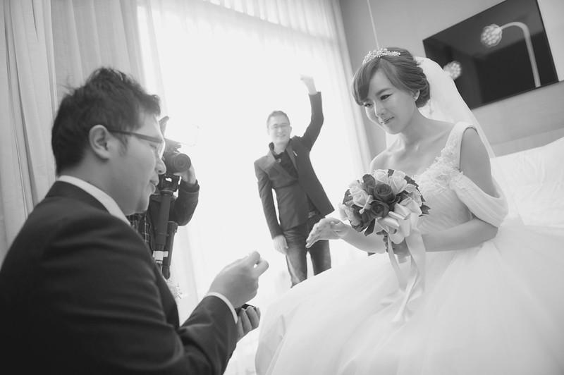 王亭又婚禮顧問, 台北婚攝, 紅帽子工作室, 婚禮記錄, 婚攝紅帽子, 推薦婚攝, 寒舍艾美, 寒舍艾美婚宴, 寒舍艾美婚攝, Redcap-Studio,DSC_0249