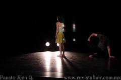 COMPLEXE DES GENRES 15 (faustiorayo) Tags: ballet mexico teatro dance mujer women dancers danza duo movimiento solo tanz artes hombre bellas hombres contemporaneo palaciodebellasartes contemporanea danca bailarines danzamoderna