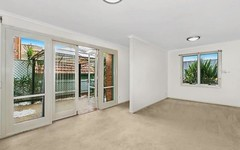 1A Doohat Avenue, North Sydney NSW